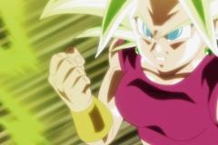 Dragon Ball Super Épisode 115 (183)