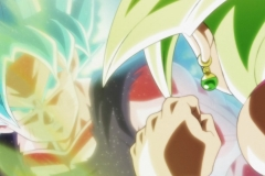 Dragon Ball Super Épisode 115 (186)