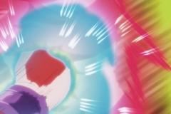Dragon Ball Super Épisode 115 (188)