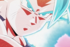 Dragon Ball Super Épisode 115 (194)
