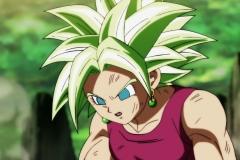 Dragon Ball Super Épisode 115 (197)