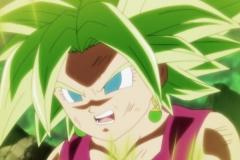 Dragon Ball Super Épisode 115 (200)