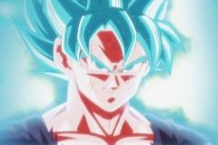 Dragon Ball Super Épisode 115 (202)