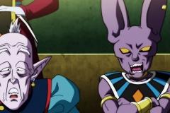 Dragon Ball Super Épisode 115 (203)