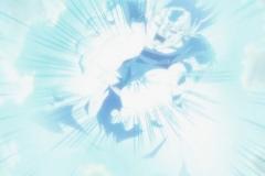 Dragon Ball Super Épisode 115 (210)