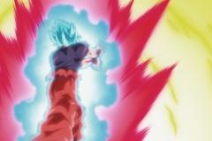Dragon Ball Super Épisode 115 (211)