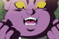 Dragon Ball Super Épisode 115 (226)