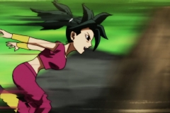 Dragon Ball Super Épisode 115 (23)