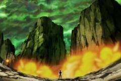 Dragon Ball Super Épisode 115 (231)