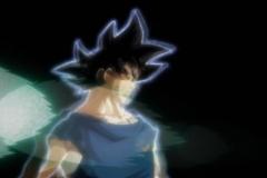 Dragon Ball Super Épisode 115 (240)