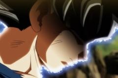Dragon Ball Super Épisode 115 (243)