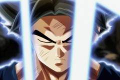 Dragon Ball Super Épisode 115 (246)