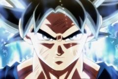 Dragon Ball Super Épisode 115 (248)