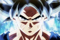 Dragon Ball Super Épisode 115 (258)