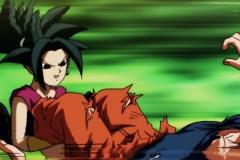 Dragon Ball Super Épisode 115 (26)