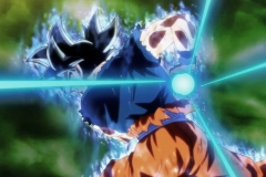 Dragon Ball Super Épisode 115 (282)