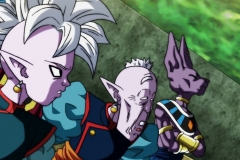 Dragon Ball Super Épisode 115 (31)
