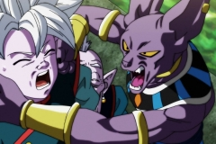 Dragon Ball Super Épisode 115 (32)