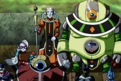 Dragon Ball Super Épisode 115 (33)