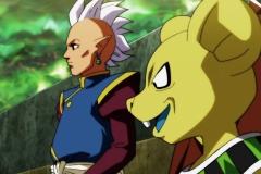 Dragon Ball Super Épisode 115 (34)