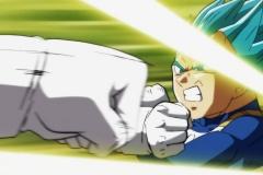 Dragon Ball Super Épisode 115 (36)