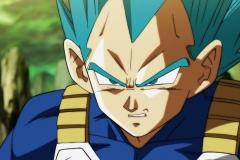 Dragon Ball Super Épisode 115 (37)