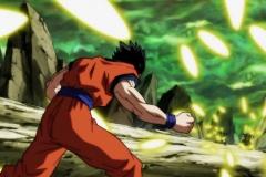 Dragon Ball Super Épisode 115 (43)