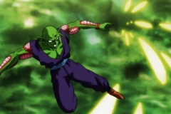 Dragon Ball Super Épisode 115 (45)