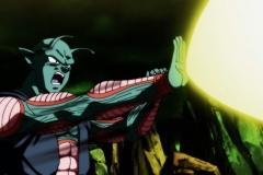 Dragon Ball Super Épisode 115 (48)