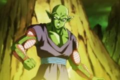 Dragon Ball Super Épisode 115 (49)