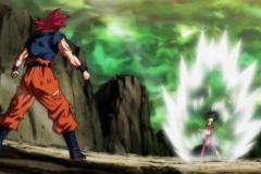 Dragon Ball Super Épisode 115 (5)