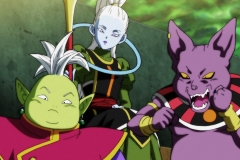 Dragon Ball Super Épisode 115 (6)