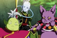 Dragon Ball Super Épisode 115 (6)