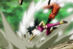 Dragon Ball Super Épisode 115 (9)