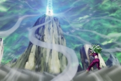 Dragon Ball Super Épisode 116 (11)