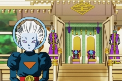 Dragon Ball Super Épisode 116 (17)