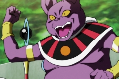 Dragon Ball Super Épisode 116 (23)