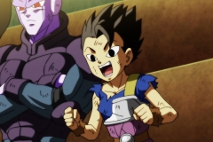Dragon Ball Super Épisode 116 (35)