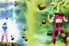 Dragon Ball Super Épisode 116 (38)