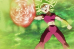 Dragon Ball Super Épisode 116 (47)