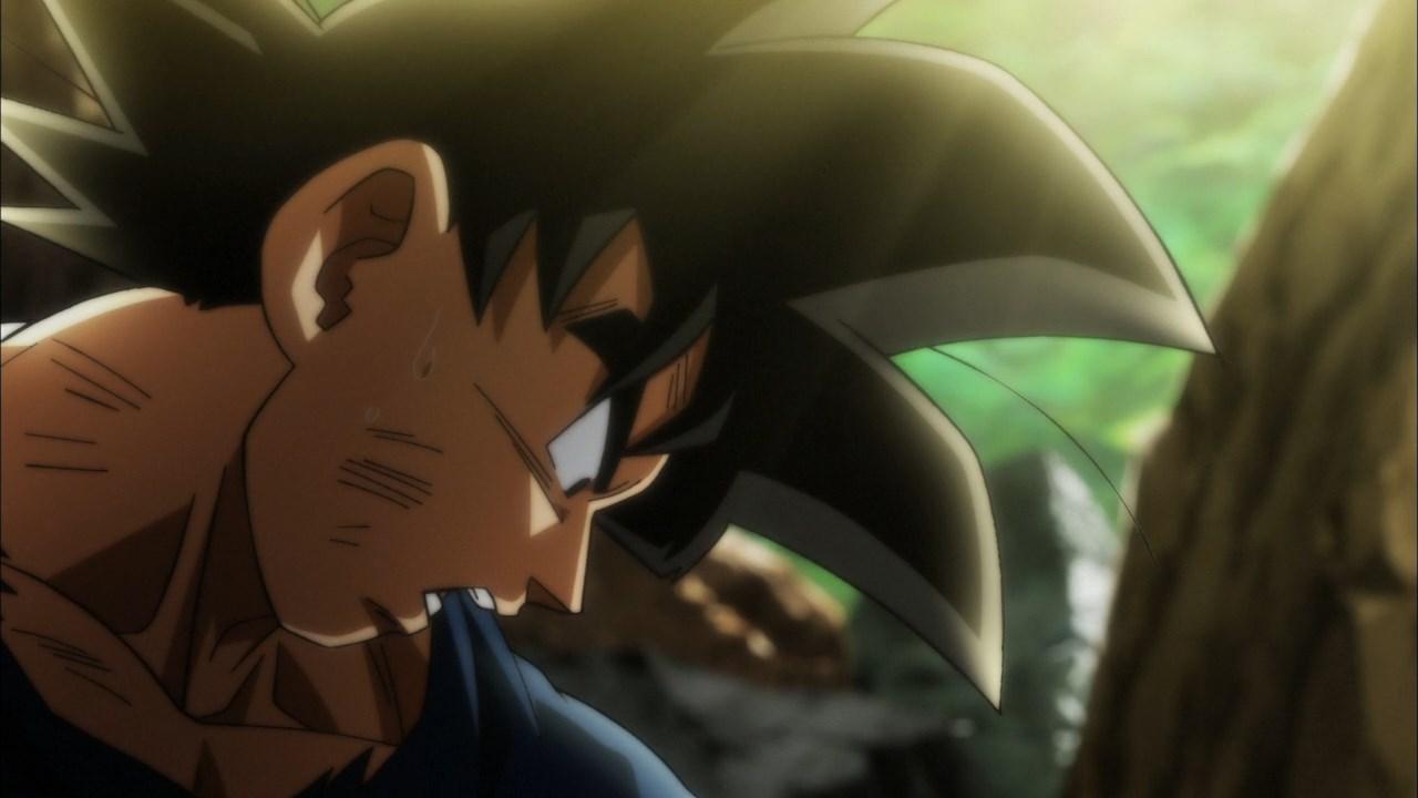 Dragon Ball Super Épisode 117 (1)