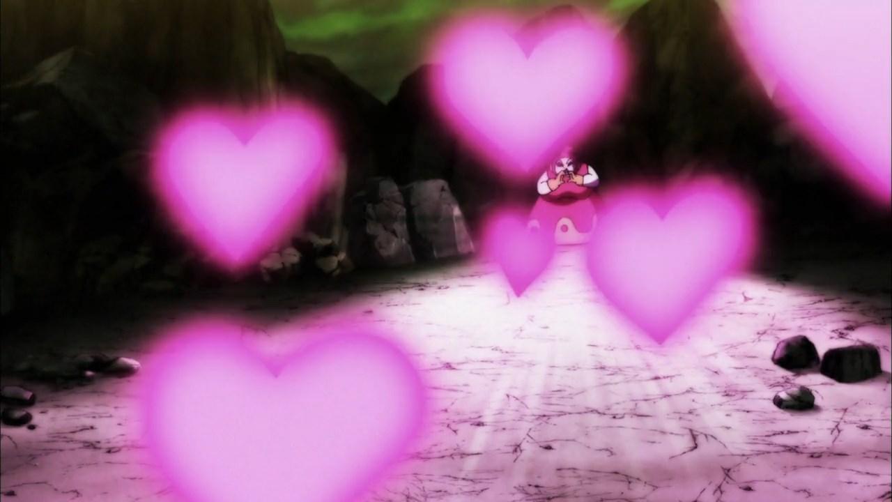 Dragon Ball Super Épisode 117 (105)