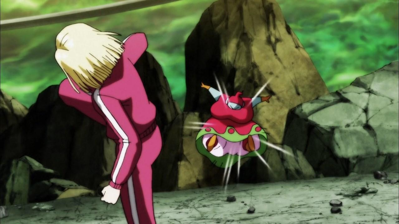 Dragon Ball Super Épisode 117 (111)