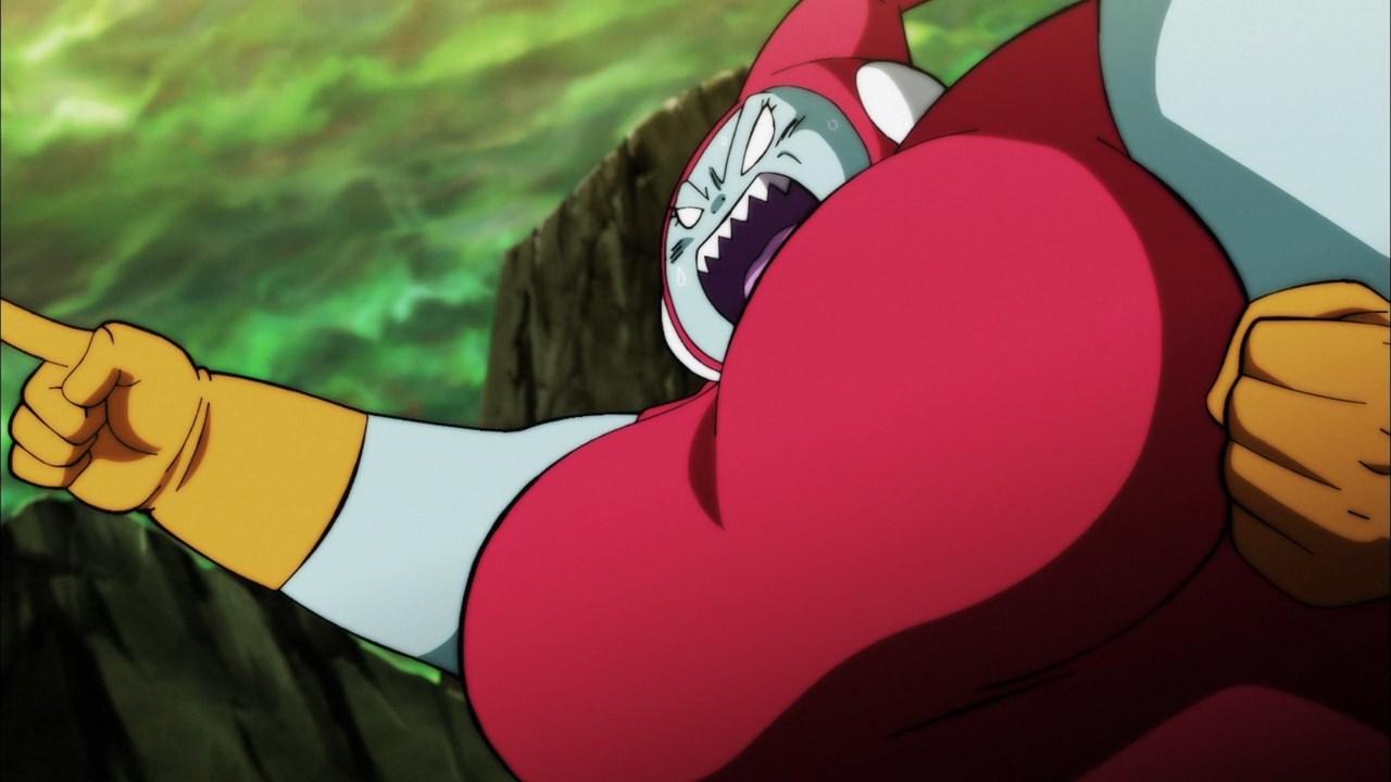 Dragon Ball Super Épisode 117 (123)