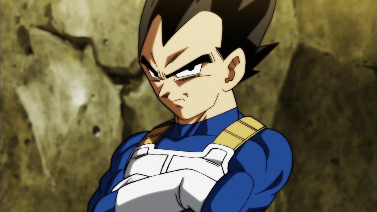 Dragon Ball Super Épisode 117 (13)