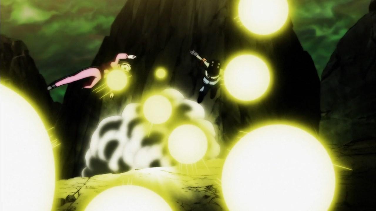 Dragon Ball Super Épisode 117 (134)