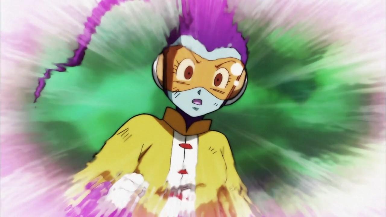 Dragon Ball Super Épisode 117 (148)