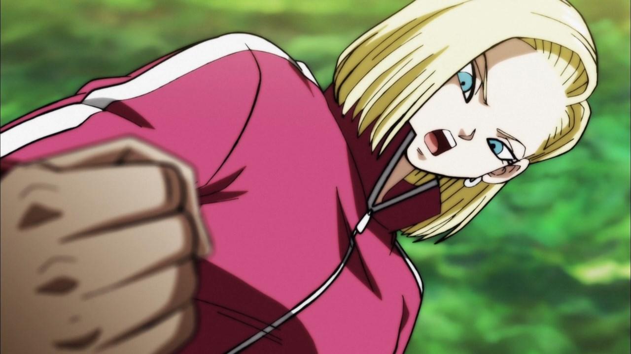 Dragon Ball Super Épisode 117 (163)