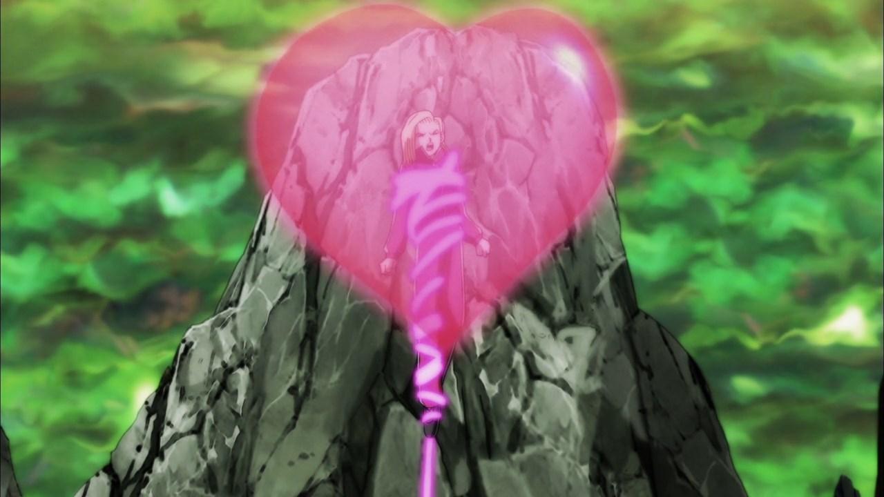 Dragon Ball Super Épisode 117 (167)