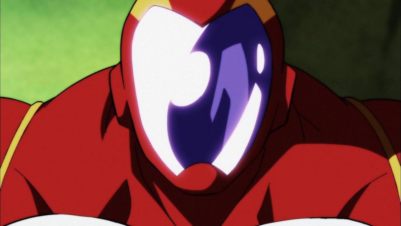 Dragon Ball Super Épisode 117 (17)